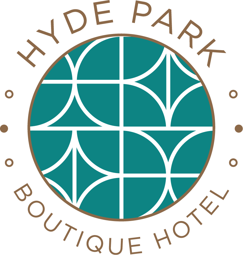Hyde Park Boutique Hotel